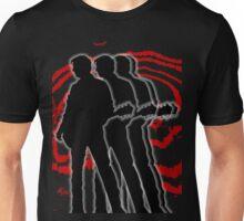 The Stoner Unisex T-Shirt