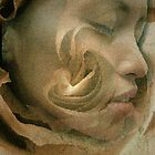 Dream by Suryani Shinta