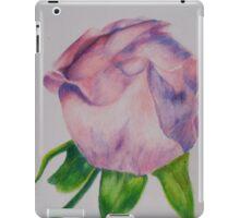 Joan's Rose iPad Case/Skin