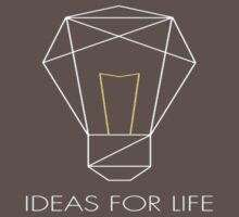 Ideas For Life: Minimalist Design by Dyzce