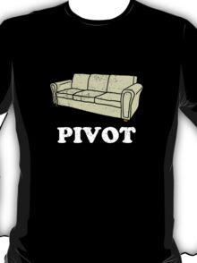 Pivot T-Shirt