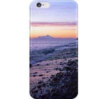 Magic Shores iPhone Case/Skin