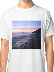 Magic Shores Classic T-Shirt