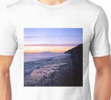 Magic Shores Unisex T-Shirt