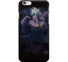 Beautevil Villain iPhone Case/Skin