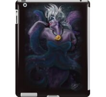 Beautevil Villain iPad Case/Skin