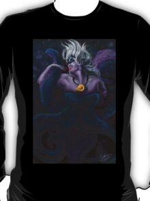 Beautevil Villain T-Shirt