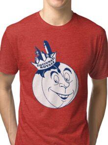 Cincinnati Royals Tri-blend T-Shirt