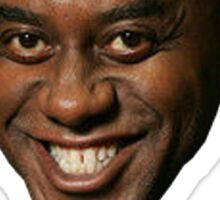 Spicy - Ainsley Harriott Sticker