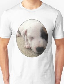 Max The Puppy T-Shirt
