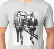 The ProKRAYmers Unisex T-Shirt