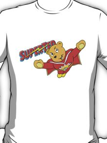 SuperTed! T-Shirt