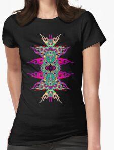 PSYTOTEM T-Shirt