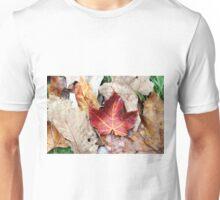 Fallen Memories 2 Unisex T-Shirt