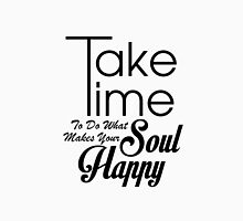 Happy Soul T-Shirt