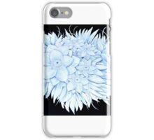 Nightengale iPhone Case/Skin