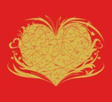 Love Love Love by giantclouds