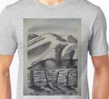 Country side Unisex T-Shirt