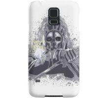 Dishonored - Corvo Samsung Galaxy Case/Skin