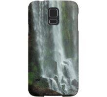 Iguazu Falls - The Long Drop Samsung Galaxy Case/Skin