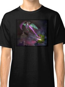 Noivern used Dragon Pulse! Classic T-Shirt