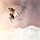 Leap Year by Jennifer Rhoades