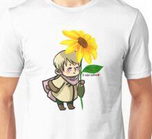 APH: Ivan Braginsky Chibify Unisex T-Shirt