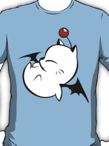 Kupo! ( Moogle / Final Fantasy ) T-Shirt