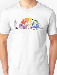 COMMUNITY Unisex T-Shirt