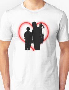 Caryl T-Shirt