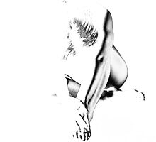 Jaf#01 by PatrickWillems