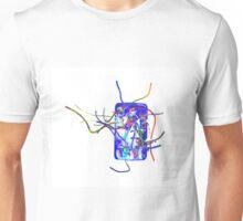 The Return of the Son of Bhooj Unisex T-Shirt