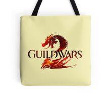 Guild Wars Tote Bag