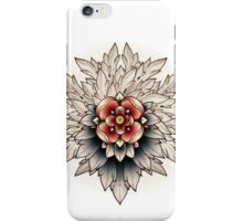 For The Grace Received iPhone Case/Skin