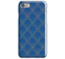 Gatsby Pattern iPhone Case/Skin