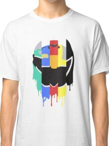 PR! Classic T-Shirt
