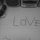 Love Love by gracelouise