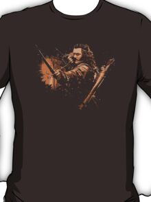BARD THE BOWMAN T-Shirt