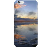 Reflections... iPhone Case/Skin