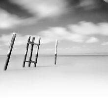 I_III_I by Antoni Alonso