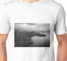 Gotthard #11 Unisex T-Shirt