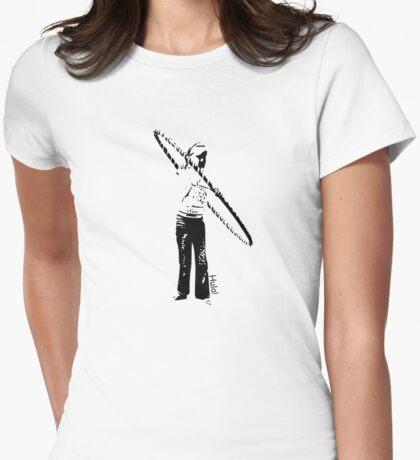 Hula Hoop! T-Shirt