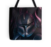 We are the 501 st !  Tote Bag