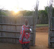 Swazi by cmcelhaney