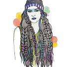 Boho by Chelle  Terry