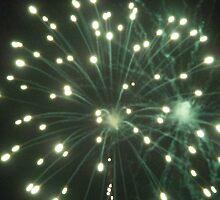 Firework2 by Gemma27