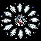 29 - CHRIST CHURCH ART GALLERY, HARTLEPOOL (D.E 2005) by BLYTHPHOTO