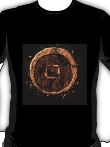 Avatar Earth Kingdom T-Shirt