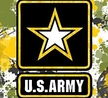 Army Strong! by LindseyLucy8605