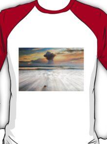 Talisker bay T-Shirt